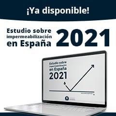 Banner 4: Estudio 2021